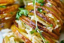 Celebrate: Healthy Recipes