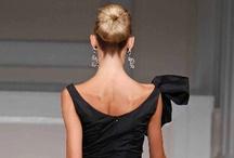 Pure Elegance / by Stephanie Pemberton