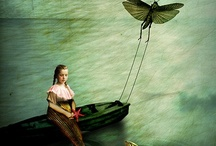 Imágenes en  LunáTICos / Imágenes para ilustrar poemas http://proyectolunatico.blogspot.com.es/