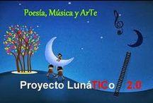 Proyecto LunáTICos