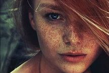 [HUMAN] Beauty