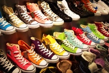with converse ur cool!