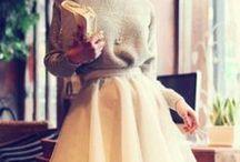 ▲ Wear + Mode ▲