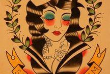 tattoos incríveis!
