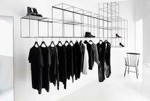 Storage/ Closet