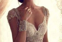 Bridal and Weddings