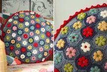 Fav crochet