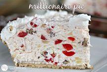Sweet Pies... Mmmmh!