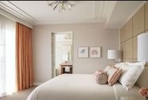 The Suite Life / Suites at the Four Seasons Resort Orlando - fit for a king (or queen!)