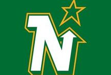 northstars  hockey / hockey