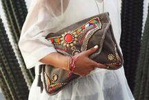 Bags - Bohemian / The best bohemian bags!