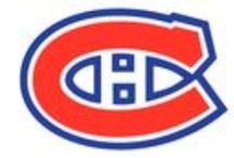 habs  2 / hockey