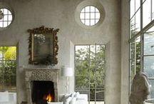 Living & Style / Inspiracje Architekta Wnętrz (Notatki z World Pinterest) Kolekcja światowych przykładów wybrana do publicznej prezentacji przez Firmę Architektura Wnętrz. Możesz też samemu przed podjęciem kontaktu z architektem Stanisławem Niziałkowskim, wybrać samemu na podstawie swoich własnych preferencji zestaw elementów które chciałabyś, chciałbyś aby znalazły się w projekcie wnętrz. Dla mnie jako projektanta aktywny udział inwestora na każdym etapie projektowania jest mile widziany.