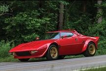 classic cars / cars