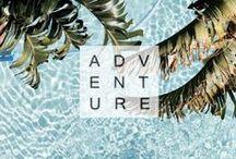 travel ON, just GO / #travel #justgo #quotes #adventure #trip