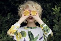 lemonade. love. lemon