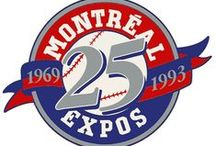 expos   montreal