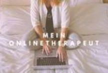 Mentale Gesundheit / Information über mentale Gesundheit, Persönlichkeitsentwicklung, zwischenmenschlichen Beziehungen  & Familie.
