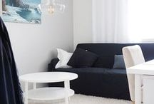 DESIGNED IN SCANDINAVIA / Find Inspiring Sessak design wall, table, floor, ceiling, hanging, lamps and lighting ideas for contemporar scandinavian kitchens, living rooms, bedrooms and bathrooms Find out more at http://www.sessak.fi/