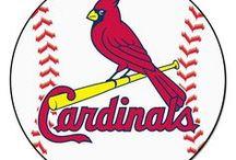 stlouis cardinals