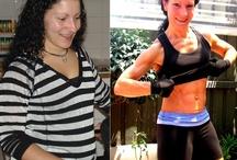 Terrific Weight Loss Tips