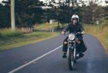 Moto Videos