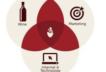 WineMarketingPros Community / Where Wine Professionals come together to discuss the complex and now technical wine internet marketing practice, ask for advice, and support. Inside the community, members develop essential internet marketing skills, knowledge, and supportive relationships, so that as a community we can each thrive in this internet age.