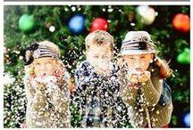 Ho Ho Ho... Merry Christmas!