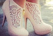 Fashion Fun!