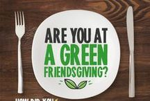Green Works® Pins of Wisdom / Fun quotes about life and all the cleaning + laundry that comes with it.