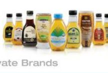 Agave Products