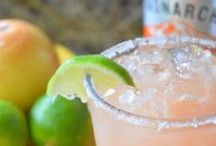Agave Drinks