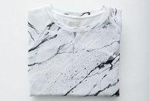 KL. Shirts / Dan knip ik mijn mouwen er lekker af.
