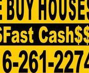 We Buy Houses Buffalo