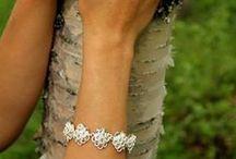 #Rannekorut, #Bracelets, #inarinhopea / #Rannekorut, #Bracelets, #inarinhopea, #Armbänder, #Bracelets, #БРАСЛЕТЫ  Lapin koruja, hopeasepänliike Inarin Hopea. Jewellery from Lapland, Inari, Finland. Silver jewellery #inarinhopea, #inari, #lappi, #lapland, #jewellery  www.inarinhopea.fi