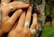 #Sormukset, #Rings, #inarinhopea / #Sormukset, #Rings, #inarinhopea, #Ringe, #Bagues, #КОЛЬЦА  Lapin koruja, hopeasepänliike Inarin Hopea. Jewellery from Lapland, Inari, Finland. Silver jewellery #inarinhopea, #inari, #lappi, #lapland, #jewellery  http://en.inarinhopea.fi/category/2/rings  www.inarinhopea.fi
