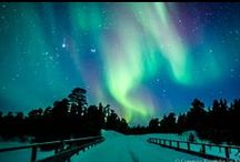 #Inari, #Lapland, #Finland / Lapin koruja, hopeasepänliike Inarin Hopea. Jewellery from Lapland, Inari, Finland. Silver jewellery #inarinhopea, #inari, #lappi, #lapland, #jewellery  www.inarinhopea.fi