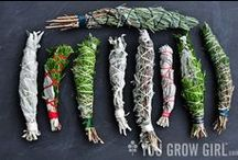 Shamanic Crafts Tools & Jewelry / sacred objects and shamanic-themed jewelry you can make yourself