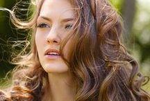 Degradè Joelle Hair Collection / Degradé Joelle non è solo capelli ma è moda, tendenza, glamour e fashion! #welovecdj  Segui le nostre collezioni Degradé Joelle!