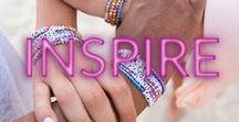 Girls Who Inspire