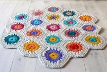 Crochet masters