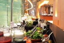 Byzantino Restaurant