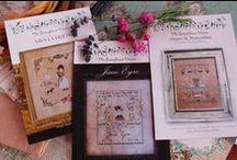 THE SNOWFLOWER DIARIES / Hello, you will find the official photos of designs of The Snowflower Diaries from Hungary.  For more information, you are welcome to visit our blog: www.thesnowflowerdiaries.blogspot.hu