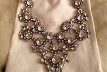 Accessories  / Dress up! / by Proteeti Chakraborty