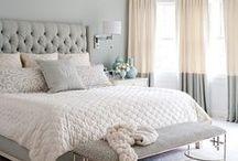 Furniture, Muebles y más... / Encuentra tu Mueblería mas cercana en www.listaslocales.com / by Listas Locales