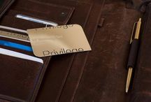 Privilege Card / VIP membership