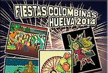 Fiestas / Fiestas en España