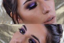 Makeupbymandylee / Makeup artist  Instagram - @makeupbymandylee Facebook - www.makeupbymandylee Tumblr - http://mandybella.tumblr.com