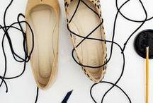 Fashion D.I.Y.