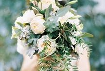florals / Social loves beautiful blooms.